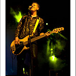 Fotos de Bigastro