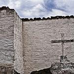 Fotos de La Vilueña