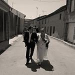 Fotos de Zotes del Páramo