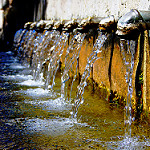 Fotos de Muro de Aguas