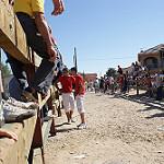 Fotos de Valdetorres de Jarama