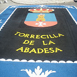 Fotos de Torrecilla de la Abadesa