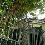 Fotos de La Garriga
