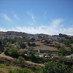 Fotos de San Bartolomé de Pinares