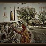 Fotos de Vilanova del Cami