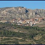 Fotos de Castellote