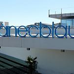 Fotos de Castelldefels