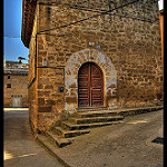 Fotos de Castiliscar