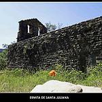 Fotos de Castiello de Jaca