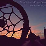 Fotos de Figueruelas