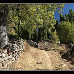 Fotos de La Aldehuela
