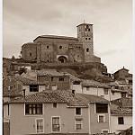 Fotos de Cornago