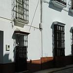 Fotos de Peñaflor