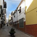 Fotos de Alameda