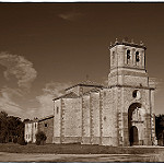 Fotos de Cabrejas del Pinar