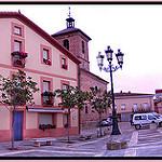 Fotos de Cordovín