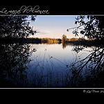 Fotos de La Llosa