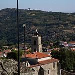 Fotos de Torre de Santa María