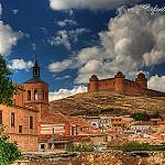 Fotos de La Calahorra