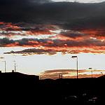 Fotos de Pesquera de Duero