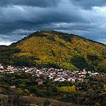 Fotos de San Esteban de la Sierra