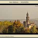 Fotos de San Adrian