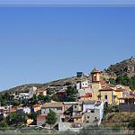 Fotos de Calasparra