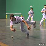 Fotos de Antzuola