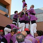 Fotos de Sant Marti de Tous