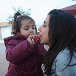 Fotos de Solana de los Barros