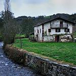 Fotos de Elgorriaga
