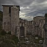 Fotos de Hortigüela