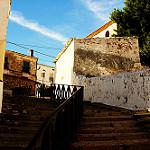 Fotos de La Peraleja