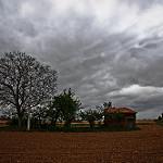 Fotos de Santa Maria del Paramo