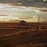 Fotos de Villalba de la Lampreana