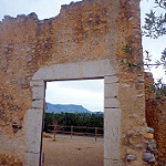 Fotos de Santa Bàrbara