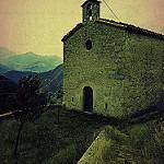 Fotos de Sant Julia de Cerdanyola