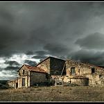 Fotos de Cabra de Mora