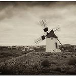 Fotos de El Tuineje