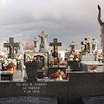 Fotos de Granátula de Calatrava