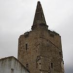 Fotos de Galisteo