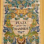 Fotos de Manises