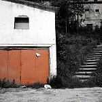 Fotos de Bañuelos de Bureba