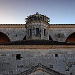 Fotos de Muro