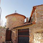 Fotos de Alcolea del Pinar