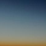 Fotos de Ciruelos del Pinar
