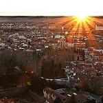 Fotos de Palencia