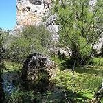 Fotos de Valdemaluque