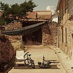 Fotos de La Yunta