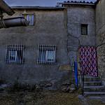 Fotos de Cuelgamures